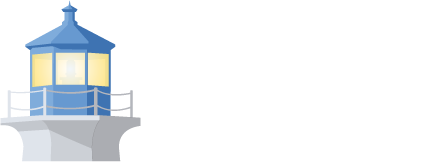 NWCCU – Northwest Commission on Colleges and Universities logo